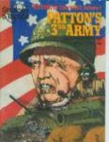 #78 w/Patton's 3rd Army