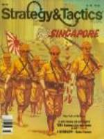 #96 w/Singapore