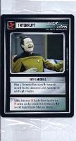 Data Laughing