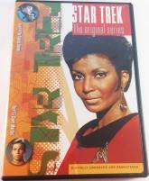 Star Trek - The Original Series Vol. #7, Episodes 14 & 15