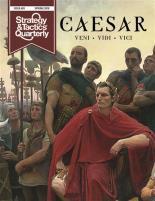 #1 w/Caesar