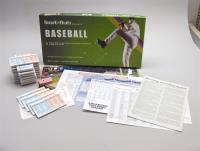Deluxe Baseball (2010 Teams)