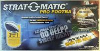 Pro Football (2015 Retail Edition)
