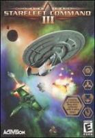 Star Trek - Starfleet Command III