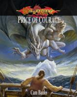 Age of Mortals Campaign #3 - Price of Courage