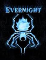 Evernight - The Darkest Setting of All