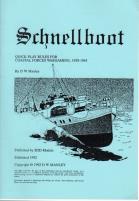 Schnellboot