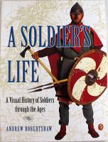 Soldier's Life, A