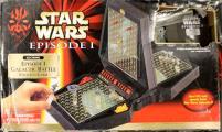 Star Wars Episode I - Electronic Galactic Battle