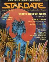 "#9 ""Klingon Role-Playing Adventure, More Janz Ships"""