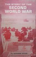 Story of the Second World War, The