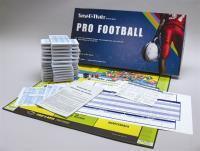 Pro Football (2010 Edition)
