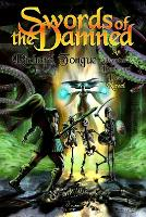 Swords of the Damned