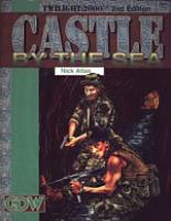 Castle by the Sea (2nd Edition)