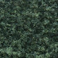 Dark Green (Bag)