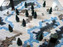 Battle of Kalnock, The