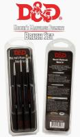 D&D Nolzur's Marvelous Brush Set