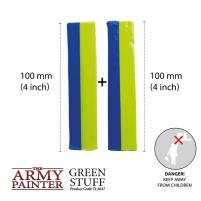 Original Green Stuff, The