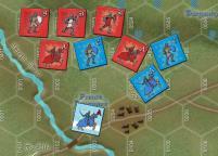 #2 w/Our Royal Bones - The Battle of the Bouvines