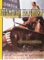 Benghazi Handicap