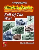 Blitzkrieg Legions - Fall of the West