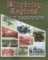 Blitzkrieg Legions - Dark Beginning