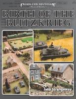 Birth of the Blitzkrieg