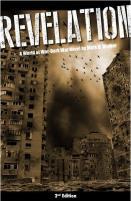 Revelation - A World at War-Dark War Novel