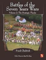 Battles of the Seven Years War #2 - The Strategic Flanks