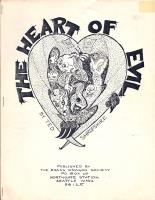 Heart of Evil, The