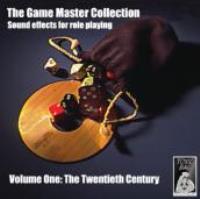 Volume #1 - The Twentieth Century