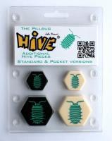 Pillbug Expansion - Standard & Pocket Edition