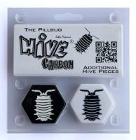 Pillbug Expansion - Carbon Edition