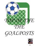 Top of the Goalposts