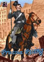 Prussia Rising