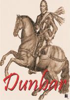 English Civil War Tactical Series #4 - Dunbar