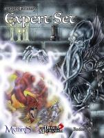 Classic Fantasy - Expert Set