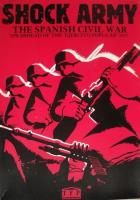 Shock Army - The Spanish Civil War