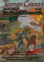Tomb of Tobin's Hills, The