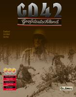 GD '42