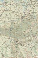 Blitzkrieg Legend, The - The Battle for France, 1940