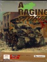 Raging Storm, A