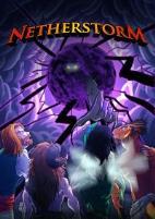 Netherstorm