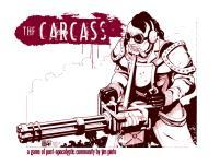 Carcass, The