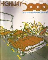 Highway 2000