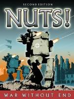 Nuts! - War Without End