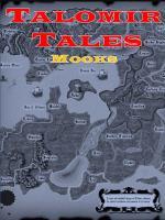 Talomir Tales - Mooks
