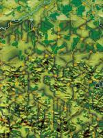 #22 w/Afrika Korps & Koronowo 1410 (Grunwald Expansion)