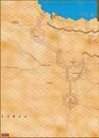 #23 w/Wroclaw 1945 (Kursk Expansion)