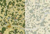 #25 w/Bagration (Kursk Expansion) & Chojnice 1454 (Grunwald Expansion)